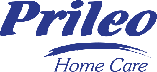 Prileo Home Care